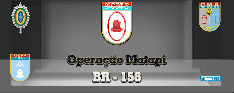 BR-156
